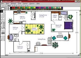 Free Cad Home Design Software Top D Home Design Also With A - Design your own home blueprints