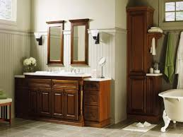 Bathroom Vanities Home Depot Unfinished Lowes Expo  Navpa - Design your own bathroom vanity
