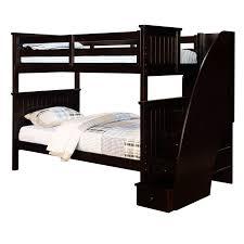 bed frames american mattress