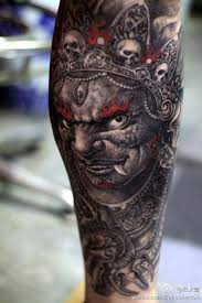53 best hailin fu images on pinterest japanese tattoos japanese