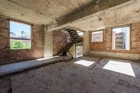 a look inside jacksonville u0027s historic laura street trio modern