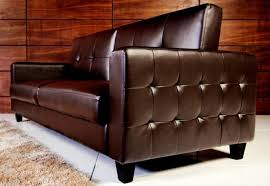 Modern Faux Leather Sofa Modern Faux Leather Sofa If You Read Nothing Else Today Read