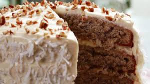 paula u0027s hummingbird cake food network