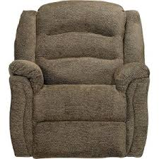lift chairs chairs recliners rc willey