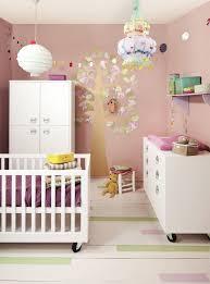 idee decoration chambre bebe fille déco chambre enfant 77 idées qui vont vous inspirer