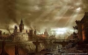 """En EE. UU. se arman para resistir el """"fin del mundo"""" Images?q=tbn:ANd9GcQAJoOaMvNQoc4XlHLHwfAOQvHMVSrr1vIP7AnujRHjI-TykXv0_5xmWM2q"""
