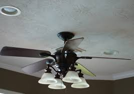 top images outdoor porch ceiling fans favorite cool ceiling lights