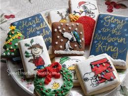 264 best sweet treats images on pinterest sweet treats easter