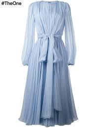 dolce gabbana light blue target dolce gabbana pleated bow dress women clothing dolce and gabbana