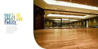 lifescapes flooring installation floor matttroy