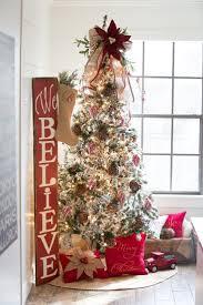 Christmas Tree Skirt Burlap 62 Best White House Christmas Ornaments Images On Pinterest