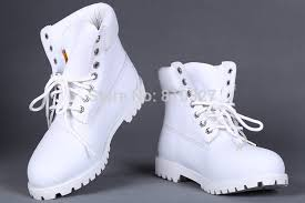 buy timberland boots from china cheap boot coffee buy quality winter boots for directly from