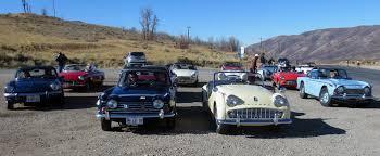 Auto Upholstery Utah Links U2013 British Motor Club Of Utah