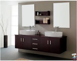 ikea bathroom reviews bathroom vanities unbelievable hemnes odensvik sink cabinet with