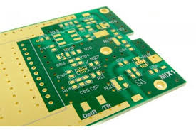 general pcb design layout guidelines general layout guidelines for rf and mixed signal pcbs download