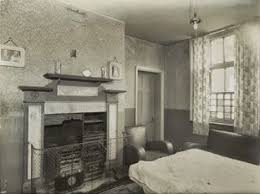 livingroom liverpool municipal housing in liverpool before 1914 the council