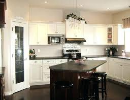 kitchen ideas for medium kitchens small kitchen tv ideas npedia info