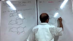 iit jee advance 2015 chemistry paper 1 question 22 youtube