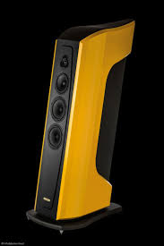Best Looking Speakers 244 Best Hi End Images On Pinterest Loudspeaker Audiophile And