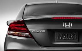 automobiles honda com images 2014 civic coupe exterior gallery
