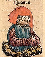 epicurus wikipedia