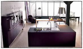 faire sa cuisine 3d faire sa cuisine en 3d indogate cuisine jardin galerie