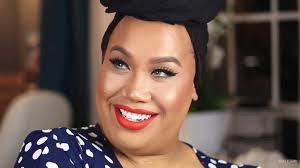 Airbrush Makeup Professional Airbrush Makeup Makeupguide Info