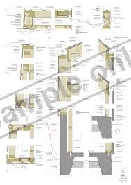 louvre floor plan samples greyskycreate