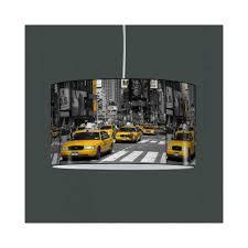 Lampadaire New York by Best Luminaire New York Gallery Transformatorio Us