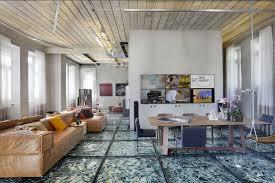 design fussboden design fußboden aus spiegelscherben wohnraum als kunstwerk