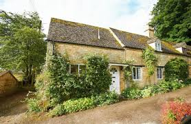 keytes cottage holiday cottages in cotswolds