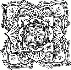 100 free coloring pages for adults only free printable coloring