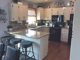 where can i get kitchen cabinet doors painted painted doors once but never again kitchen refresh