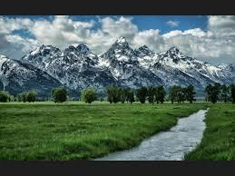 imagenes impresionantes de paisajes naturales lista impresionantes paisajes de parques nacionales de estados unidos