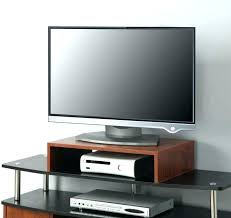 universal table top stand tv stand sony bravia table top stand table top universal tabletop