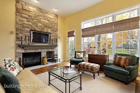 living room living room ideas with electric fireplace and tv