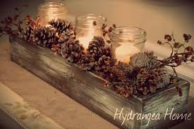 25 best rustic wooden box centerpiece ideas and designs for 2017