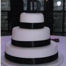 wedding cake recipes allrecipes com