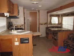 used 2005 keystone rv springdale 268 bhl gl travel trailer at fun