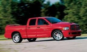 dodge ram msrp ram 1500 reviews ram 1500 price photos and specs car and driver