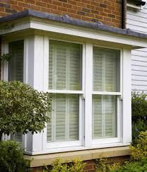 sash bay windows decor window ideas curved sash bay windows bay sash windows feature pinterest sliding upvc window prices u costs sliding