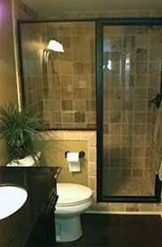 bathroom remodel designs small bathroom remodeling guide 30 pics small bathroom bath and