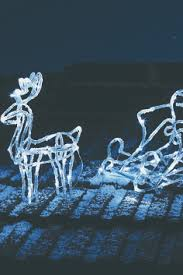 warm white led star christmas light homebasemumsnetxmas