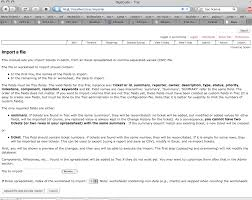 Time Study Spreadsheet Ticketimportplugin U2013 Trac Hacks Plugins Macros Etc