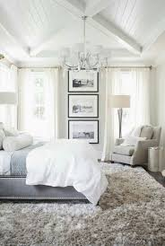 Modern Bedroom Rugs How To Match Your Bedroom Chair With A Contemporary Rug Bedroom