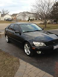 lexus is300 differential fluid new is300 owner from northern il lexus is forum