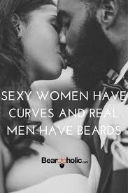 Bearded Guy Meme - best beard memes and quotes sexy men quotes relationships and