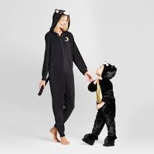 Incredible Halloween Costume Couples Halloween Costumes Group Costumes Target
