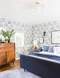 Eclectic Bedroom Design by Eclectic Bedroom Best With Eclectic Bedroom Finest A Gorgeous