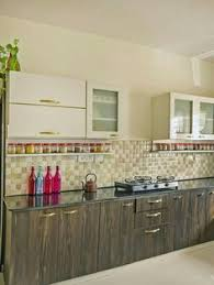 interior kitchen shop for jenner parallel modular kitchen online in india great